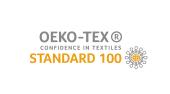about_oeko-tex-series_standard-100_logo